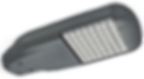 led intelligent street lighting ceramic led lights save 60% energy