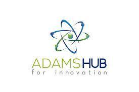 Adams Hub Logo.jpg