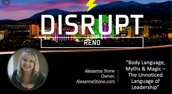 DisruptHR Cover Picture.PNG