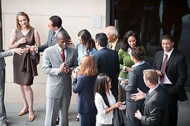 Business-people-networking.jpg