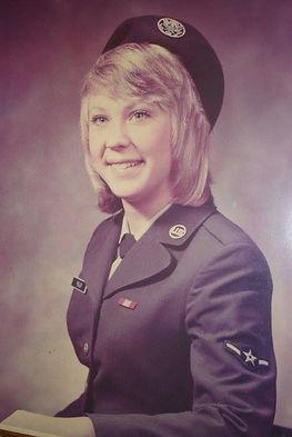 Air Force Photo - 1972.jpg