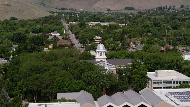 Carson City Aerial.jpg