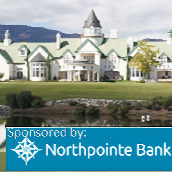 The Unseen Language of Leadership: Northpointe Bank Staff ONLY