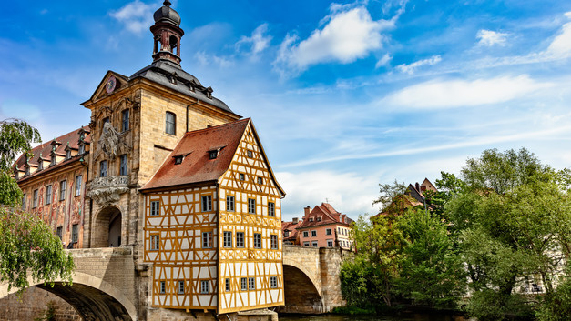 Museum, Bamberg Germany.jpg