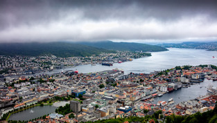 Bergen, Norway.jpg