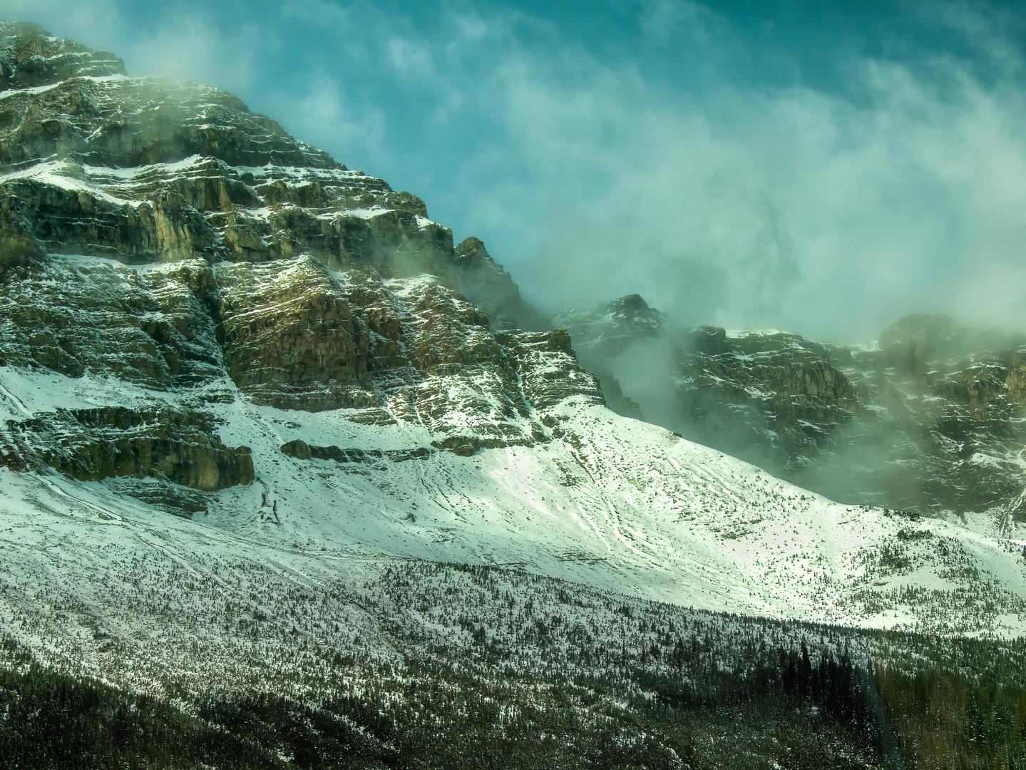 Maligne Canyon Trail.jpg
