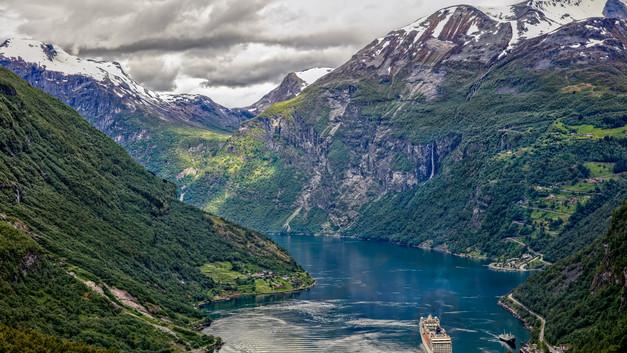 Stranda, Norway.jpg