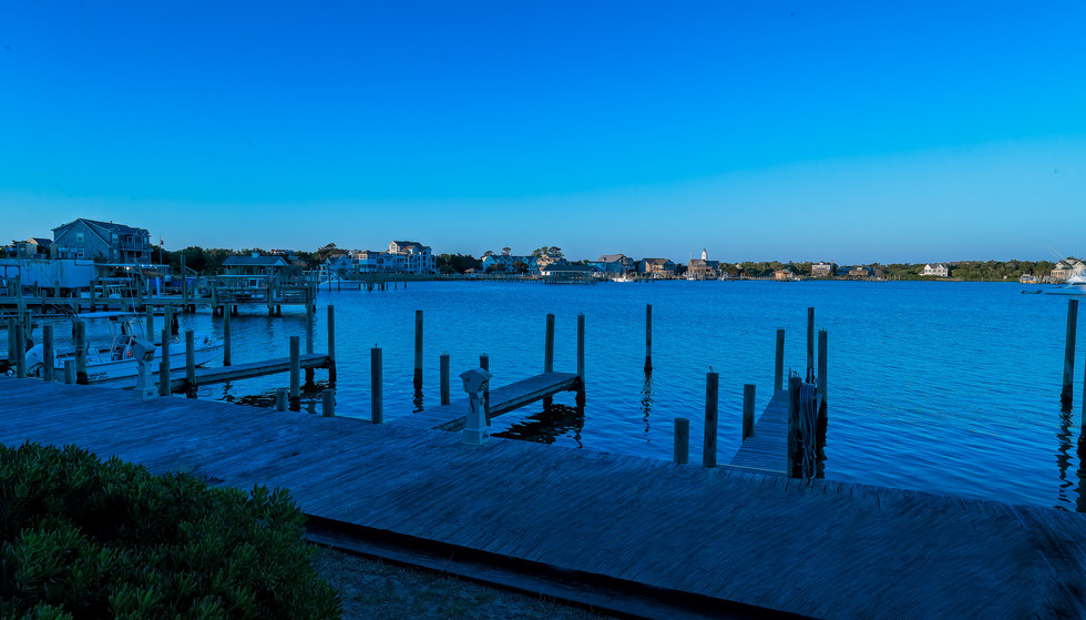 View from Captain's Landing Suite.jpg