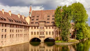 Pegnitz, Nuremberg.jpg