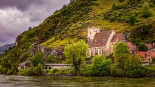 St. Michael's  on Danube.jpg