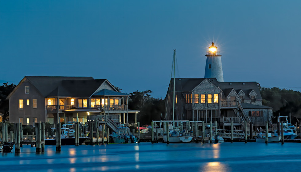 Silver Lake Harbor and Lighthouse-2.jpg