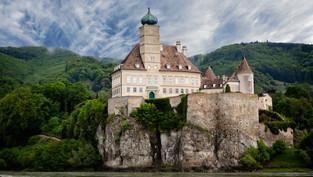 Schloss, Melk Austria.jpg