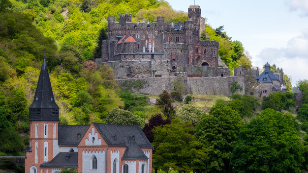 Koblenz, Germany.jpg