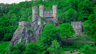 Rheinstein Castle.jpg