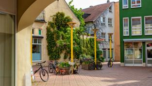 Bamberg, Germany.jpg