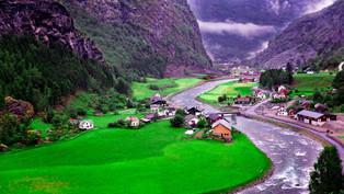 Aurland, Norway.jpg