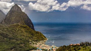 Piton Mountains, St Lucie.jpg