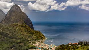 Piton Mountains, St Lucie.jpg