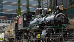 Canadian Pacific, Built 1887.jpg