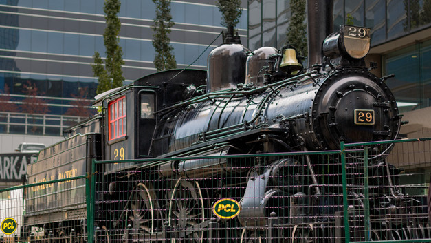 Canadian Pacific, Built 1887.jpg