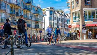 Cyclists in Amsterdam.jpg