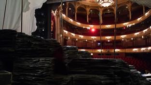 Stockholm Opera Stage.jpg