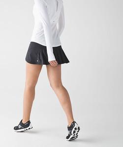 lululemon - Circuit Breaker Skirt