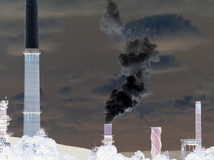 Contamination 16