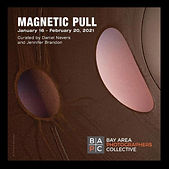 Magnetic Pull 2021