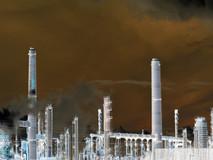 Contamination 6