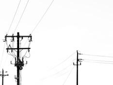 Transmission 4