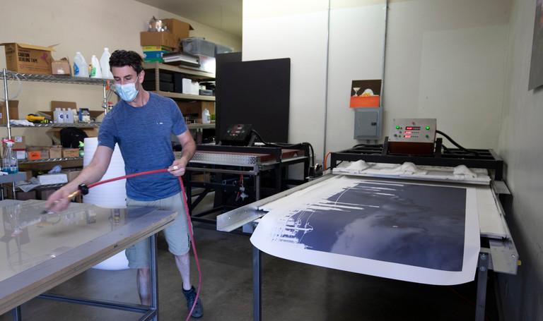Large Metal Prints 06.JPG