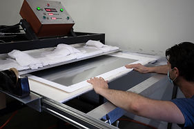 Large Metal Prints 11.JPG