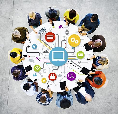 integrated-marketing-strategies.jpg