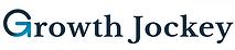 GrowthJockey Logo