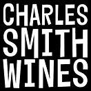 Charles Smith Wines Logo