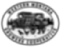 Western Montana Growers Coop Logo