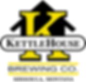 Kettlehouse Logo
