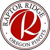 Raptor Ridge Logo