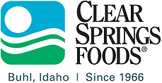 Clear Springs Foods Loo