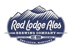 Red Lodge Ales Logo