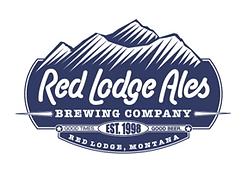 Red Lodge Ales Logo