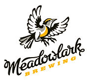 Meadowlark Brewing Logo