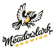 Meadowlark Brewing Logo