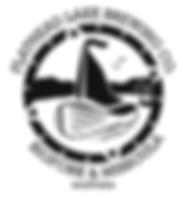 Flathead Lake Brewing Co Logo
