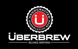 Uberbrew Logo