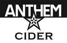 Anthem Cider Logo