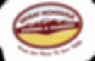 Wheat Montana Logo