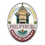 Phillipsburg Brewin Company Logo