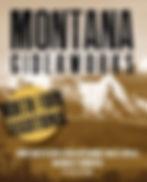 Montana Cideworks Logo